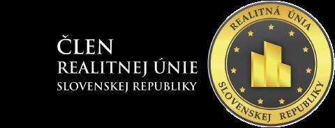 clen realitnej unie Slovenska